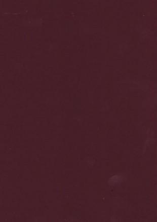lunit-folie-121 fialova leskla