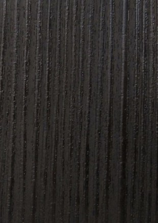 lunit-folie-123 dub melinga