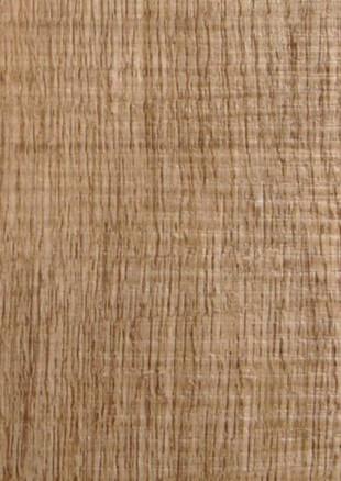 lunit-folie-124 dub nebraska