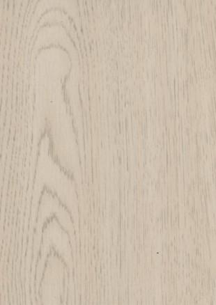 lunit-folie-126 jasan patina