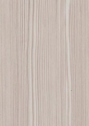 lunit-folie-130 jedle bělená