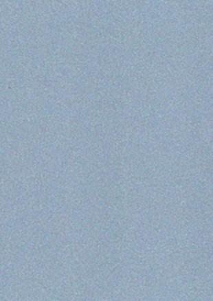lunit-folie-134 metalíza modrá