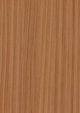 lunit-folie-135 portuna hneda