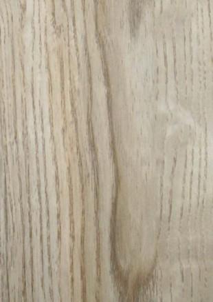 lunit-folie-138 olše coimbra