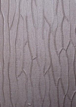 lunit-folie-14 crep brown