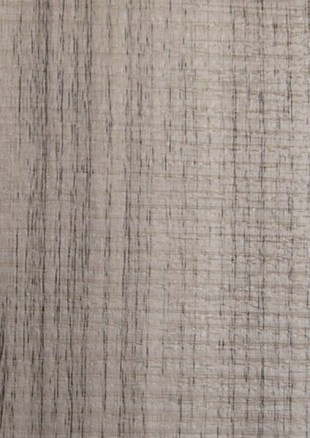 lunit-folie-141 jasan šedý crosscut