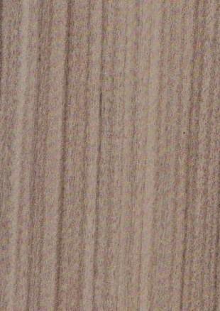 lunit-folie-144 driftwood šedý