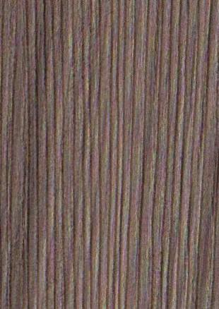 lunit-folie-145 driftwood černý