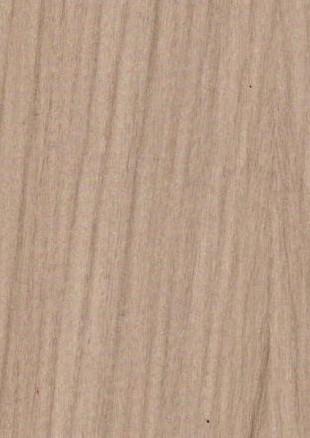 lunit-folie-146 driftwood hnědý