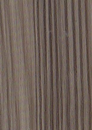lunit-folie-150 avola hnědá