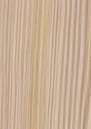 lunit-folie-151 avola krmémová