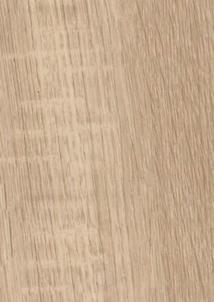 lunit-folie-152 dub sanoma