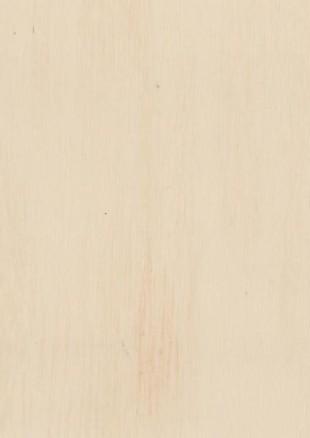 lunit-folie-153 vanilka patina
