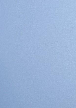 lunit-folie-17 blankit