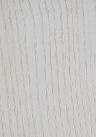 lunit-folie-51 jasan bily gold
