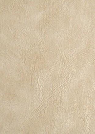 lunit-folie-93 koženka kremova