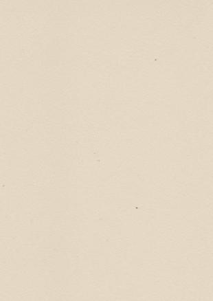 lunit-folie-98 Krémová