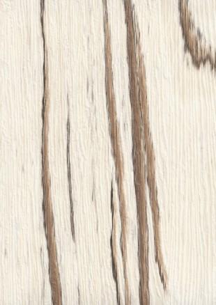 154 Artwood krém
