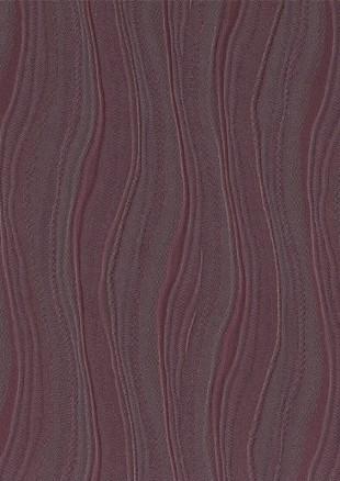 158 Mirage purple