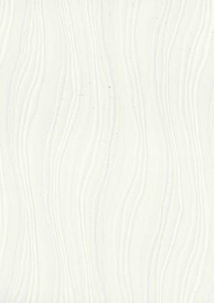 159 Mirage white