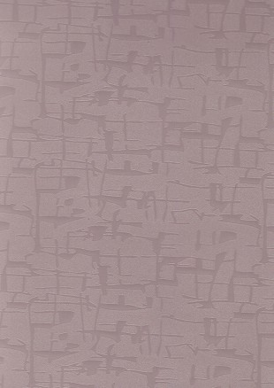 175 Latte pattern