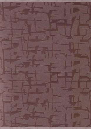 176 Coffe pattern